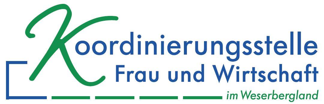 Koordinierungsstelle Frau und Wirtschaft im Weserbergland